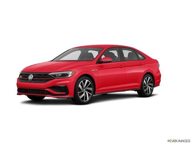 2021 Volkswagen Jetta GLI 2.0T S Bronx NY