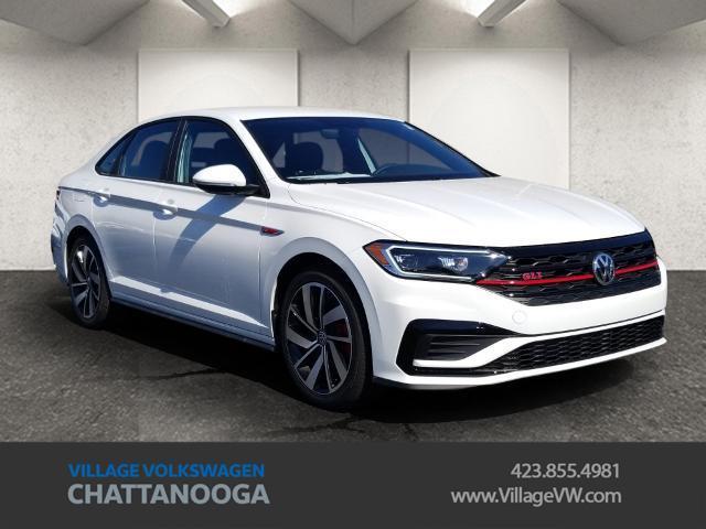 2021 Volkswagen Jetta GLI 2.0T S Chattanooga TN