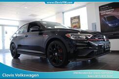 2021_Volkswagen_Jetta GLI_Autobahn Black Edition_ Clovis CA