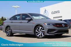 2021_Volkswagen_Jetta GLI_Autobahn_ Clovis CA