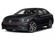 2021_Volkswagen_Jetta GLI_Autobahn_ Scranton PA