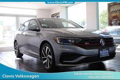 2021_Volkswagen_Jetta GLI_S_ Clovis CA
