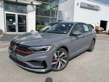 2021_Volkswagen_Jetta GLI_S_ Keene NH