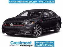 2021_Volkswagen_Jetta GLI_S Manual_ Pompton Plains NJ