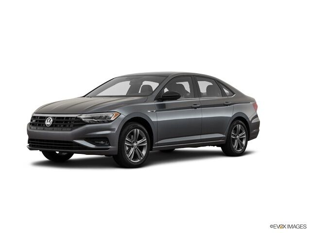 2021 Volkswagen Jetta R-Line Bronx NY