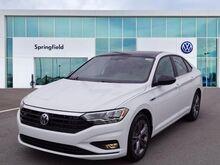 2021_Volkswagen_Jetta_R-Line_ Lebanon MO, Ozark MO, Marshfield MO, Joplin MO