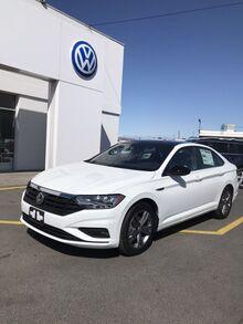 2021_Volkswagen_Jetta_R-Line_ Yakima WA