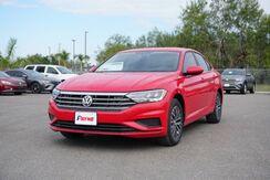 2021_Volkswagen_Jetta_S_  TX