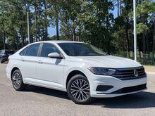 2021_Volkswagen_Jetta_S Auto_ Daphne AL