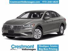 2021_Volkswagen_Jetta_S Auto_ Pompton Plains NJ