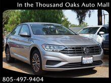 2021_Volkswagen_Jetta_S_ Thousand Oaks CA