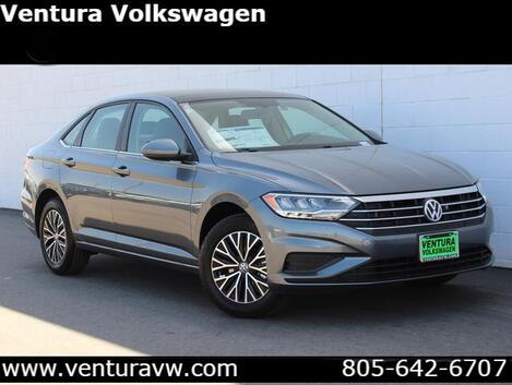 2021_Volkswagen_Jetta_SE Auto_ Ventura CA