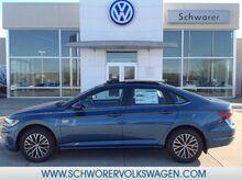 2021_Volkswagen_Jetta_SE Automatic_ Lincoln NE