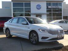 2021_Volkswagen_Jetta_SEL_  Woodbridge VA