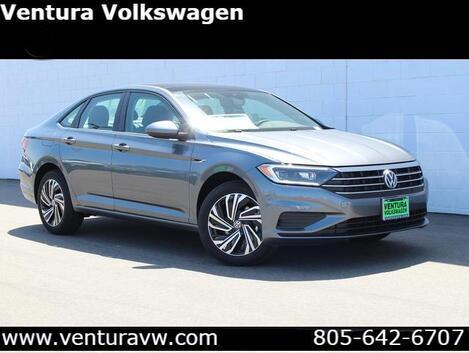 2021_Volkswagen_Jetta_SEL Auto_ Ventura CA