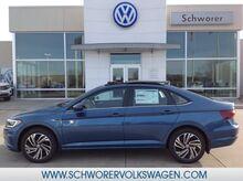 2021_Volkswagen_Jetta_SEL Automatic_ Lincoln NE