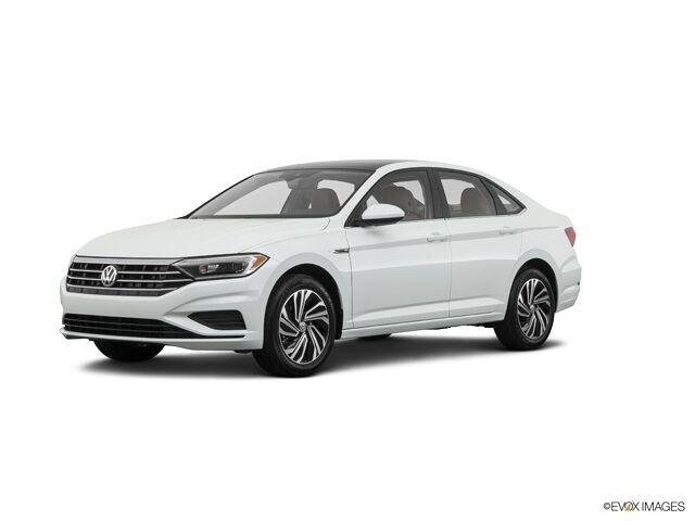 2021 Volkswagen Jetta SEL Bronx NY