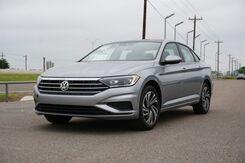 2021_Volkswagen_Jetta_SEL_ Brownsville TX