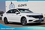 2021 Volkswagen Jetta SEL Clovis CA