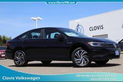 2021_Volkswagen_Jetta_SEL_ Clovis CA