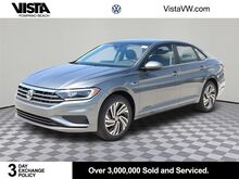 2021_Volkswagen_Jetta_SEL_ Coconut Creek FL