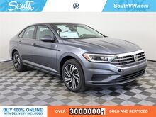2021_Volkswagen_Jetta_SEL_ Miami FL