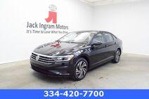 2021 Volkswagen Jetta SEL Montgomery AL