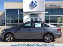 2021_Volkswagen_Jetta_SEL Premium Automatic_ Lincoln NE