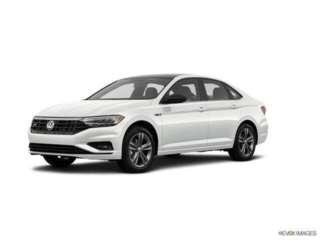 2021 Volkswagen Jetta SEL Premium Bronx NY