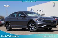 2021_Volkswagen_Jetta_SEL Premium_ Clovis CA