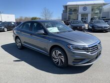 2021_Volkswagen_Jetta_SEL Premium_ Keene NH