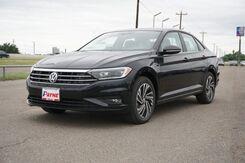 2021_Volkswagen_Jetta_SEL Premium_ Mission TX