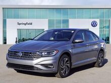 2021_Volkswagen_Jetta_SEL Premium_ Lebanon MO, Ozark MO, Marshfield MO, Joplin MO
