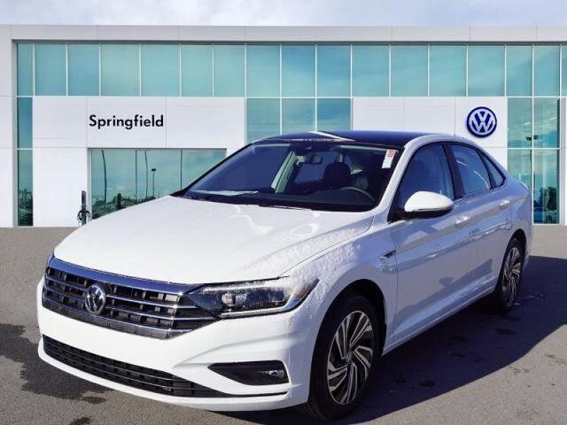 2021 Volkswagen Jetta SEL Premium Lebanon MO, Ozark MO, Marshfield MO, Joplin MO
