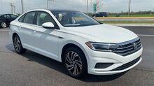 2021_Volkswagen_Jetta_SEL_ Lebanon MO, Ozark MO, Marshfield MO, Joplin MO