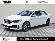 2021_Volkswagen_Passat_2.0T R-Line_ Coconut Creek FL