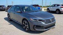 2021_Volkswagen_Passat_2.0T R-Line_ Lebanon MO, Ozark MO, Marshfield MO, Joplin MO