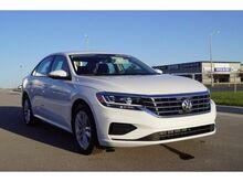 2021_Volkswagen_Passat_2.0T S_ Lebanon MO, Ozark MO, Marshfield MO, Joplin MO