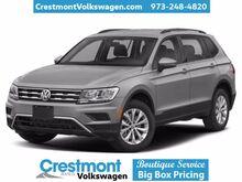 2021_Volkswagen_Tiguan_2.0T S 4MOTION_ Pompton Plains NJ