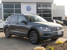 2021_Volkswagen_Tiguan_2.0T S 4Motion_  Woodbridge VA