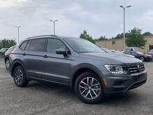 2021_Volkswagen_Tiguan_2.0T S FWD_ Daphne AL