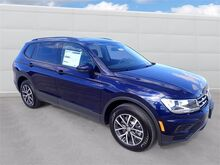 2021_Volkswagen_Tiguan_2.0T S_ Walnut Creek CA