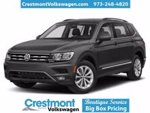 2021_Volkswagen_Tiguan_2.0T SE 4MOTION_ Pompton Plains NJ