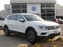 2021_Volkswagen_Tiguan_2.0T SE 4Motion_  Woodbridge VA
