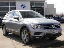 2021_Volkswagen_Tiguan_2.0T SEL 4Motion_  Woodbridge VA