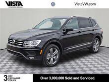 2021_Volkswagen_Tiguan_2.0T SEL_ Coconut Creek FL