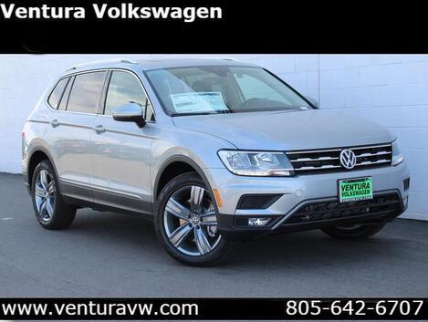 2021_Volkswagen_Tiguan_2.0T SEL FWD_ Ventura CA