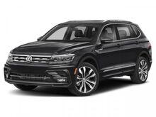 2021_Volkswagen_Tiguan_2.0T SEL Premium R-Line 4MOTION_ Pompton Plains NJ