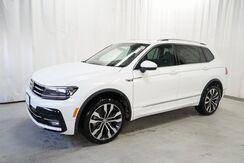 2021_Volkswagen_Tiguan_2.0T SEL Premium R-Line 4Motion_ Eau Claire WI