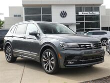 2021_Volkswagen_Tiguan_2.0T SEL Premium R-Line 4Motion_ Northern VA DC